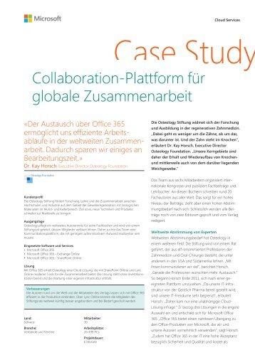 PDF 1 - Microsoft