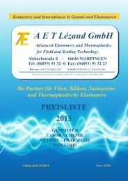 Download - Lézaud & Co. GmbH