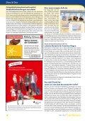 Titelthema: Schlaue Kinder - Landknirpse - Seite 4