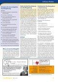 Titelthema: Schlaue Kinder - Landknirpse - Seite 7