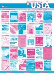 UStA-Magazin Nr. 4 Wintersemester 2011/12 - UStA KIT