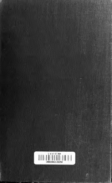 U dVof OTTAWA - booksnow.scholarsportal.info