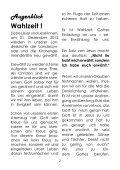 Der Download des ganzen Gemeindebriefes als PDF (1.324KB) - Seite 2