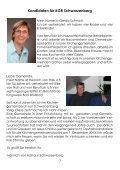 Der Download des ganzen Gemeindebriefes als PDF (1.324KB) - Seite 7