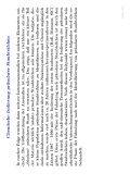 Pr¨asolare Staubteilchen, Meteoriten und Asteroiden - Institut für ... - Seite 6