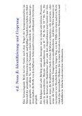 Pr¨asolare Staubteilchen, Meteoriten und Asteroiden - Institut für ... - Seite 7