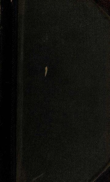 Untitled - booksnow.scholarsportal.info