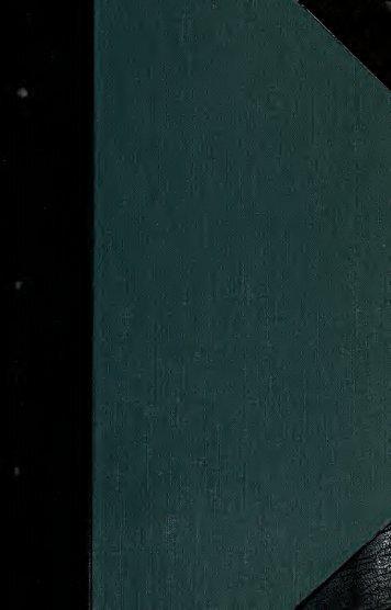 Der Diwan des grossen lyrischen Dichters Hafis - booksnow ...