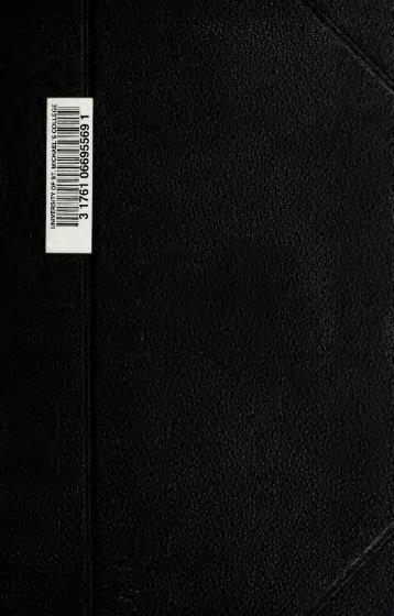 Der Brief des Paulus an die Römer - booksnow.scholarsportal.info