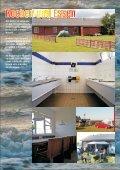 Campingprospekt - Husumer Campingplatz am Dockkoog - Seite 4
