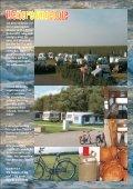 Campingprospekt - Husumer Campingplatz am Dockkoog - Seite 5