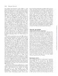 Peripheral benzodiazepine receptor imaging in CNS ... - Brain - Page 2