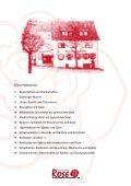 Speisekarte - Branchenbuch meinestadt.de - Page 3