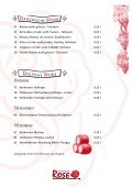 Speisekarte - Branchenbuch meinestadt.de - Page 7