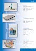 E&H Design - Acrylkatalog - Branchenbuch meinestadt.de - Page 3