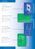 E&H Design - Acrylkatalog - Branchenbuch meinestadt.de - Page 6