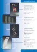 E&H Design - Acrylkatalog - Branchenbuch meinestadt.de - Page 7