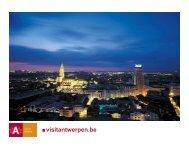 0903 Destination Day 3 1545 Heylen en - ITB Berlin Kongress