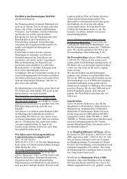 34 haushaltsplan2010 - Cyty-Braunschweig