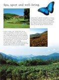 Euganean Hills - Page 2