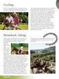 Euganean Hills - Page 4