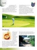 Euganean Hills - Page 5