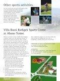 Euganean Hills - Page 7
