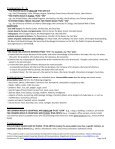 Article Use Flowchart and Explanations - College of Business at Illinois - Page 2