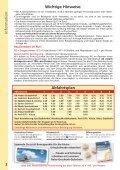 bussmann-katalog2012 - Page 2