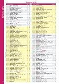 bussmann-katalog2012 - Page 4