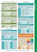 bussmann-katalog2012 - Page 7
