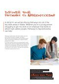Download the Apprenticeship Pathway leaflet ... - Business Wales - Page 3