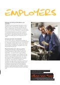 Download the Apprenticeship Pathway leaflet ... - Business Wales - Page 7