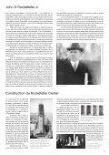 Rockefeller Center® - Lego - Page 2