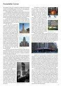 Rockefeller Center® - Lego - Page 3