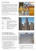 Rockefeller Center® - Lego - Page 4
