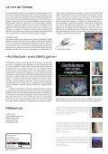Rockefeller Center® - Lego - Page 5