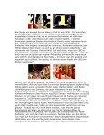 Regisseur erweckt Video der Punk Band White-Stripes mit LEGO ... - Page 2