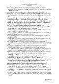 Literatur zu Reproduktionsmedizin - Seite 4
