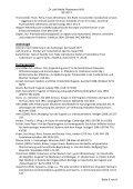 Literatur zu Reproduktionsmedizin - Seite 5