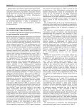 Loss of cardioprotection with ageing - Cardiovascular Research - Page 4