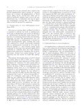 Regulation of cardiac contractile function by troponin I phosphorylation - Page 5