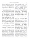 Regulation of cardiac contractile function by troponin I phosphorylation - Page 6