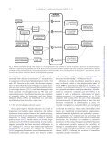 Regulation of cardiac contractile function by troponin I phosphorylation - Page 7