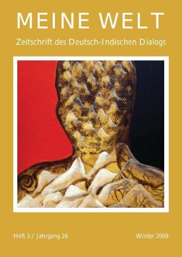 Link zum Heft - Erzbistum Köln