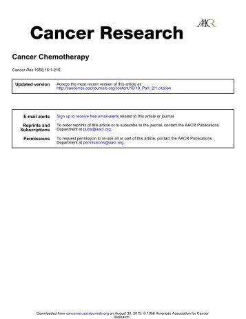 Administration Of Cancer Chemotherapy Competency Checklist