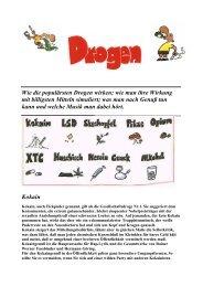 Die populärsten Drogen.pdf