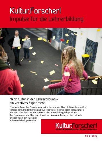 Download (780.1 KB) - Deutsche Kinder und Jugendstiftung