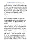 personalidad y deporte : estado en cuestión - Comunidad Virtual ... - Page 2