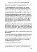 personalidad y deporte : estado en cuestión - Comunidad Virtual ... - Page 3